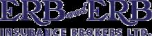 Erb and Erb Insurance Brokers Ltd.