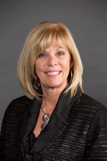 Janet Menard