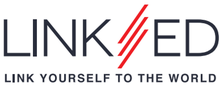 Link Ed - Link yourself to the world