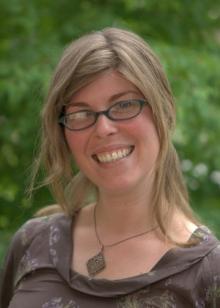 Tammy Kavanaugh