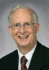 Photo of Dr. Bruce Mitchell