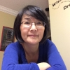 Debbie Wang