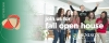 Join us for UWaterloo Fall Open House 2016