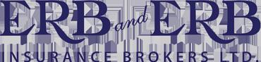 Erb & Erb Insurance Brokers Ltd.