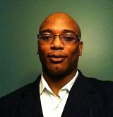 Dr. Kofi Campbell