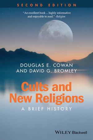 Professor Cowan's book