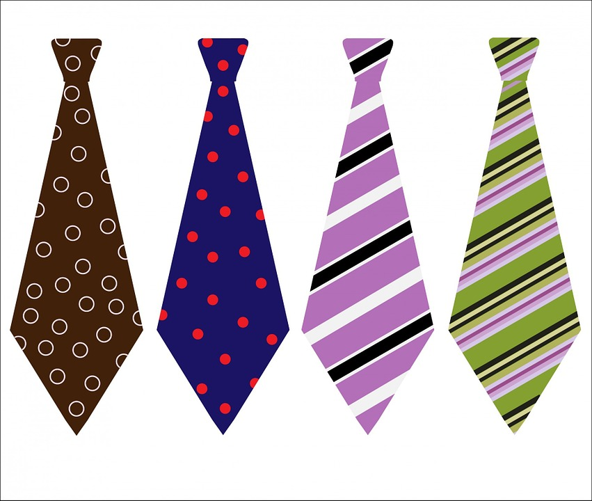design a tie contest renison university college university of
