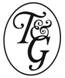Town and Gown Society Logo
