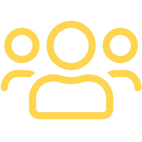 Donors icon