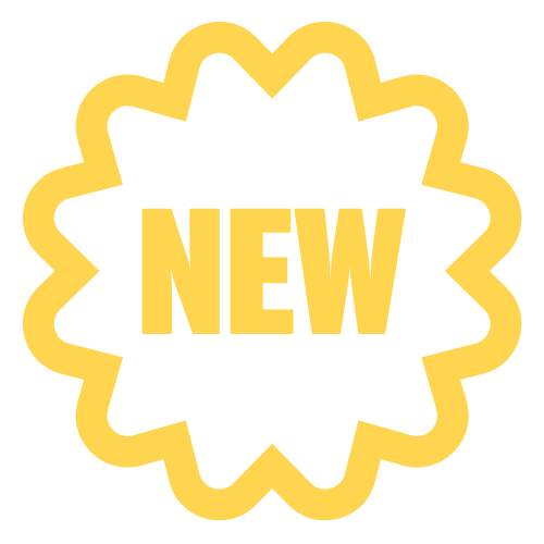 New Endowments