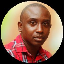 Ayokunle Profile photo