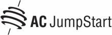 AC JumpStart logo