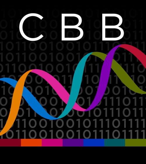 Centre for Bioengineering and Biotechnology logo.