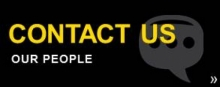 Contact Us - our people