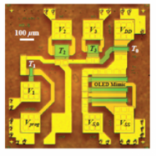LED Driver Circuit image