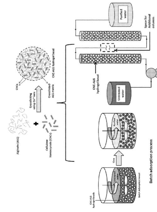 Pristine surface image