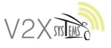 V2K Systems Logo