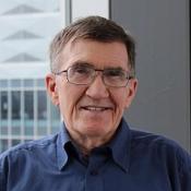 Peter Huck