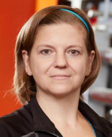Monica Emelko