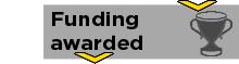 funding awarded