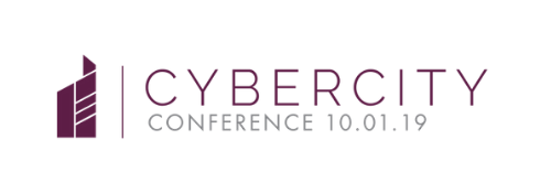 Cybercity Conference