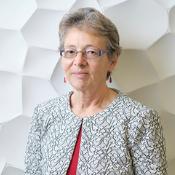 Susan Horton