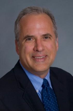 Dr. Mark Seasons