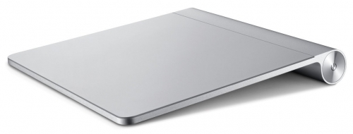 Apple trackpad