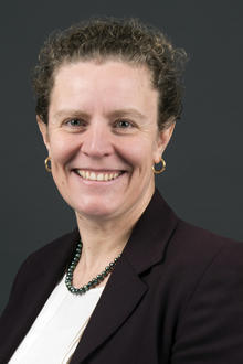 Dr. Amelia Clarke
