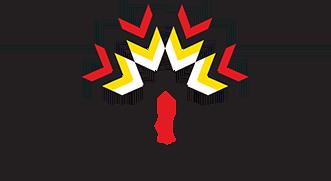 FNIGC logo