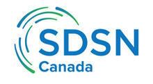 SDSN Canada