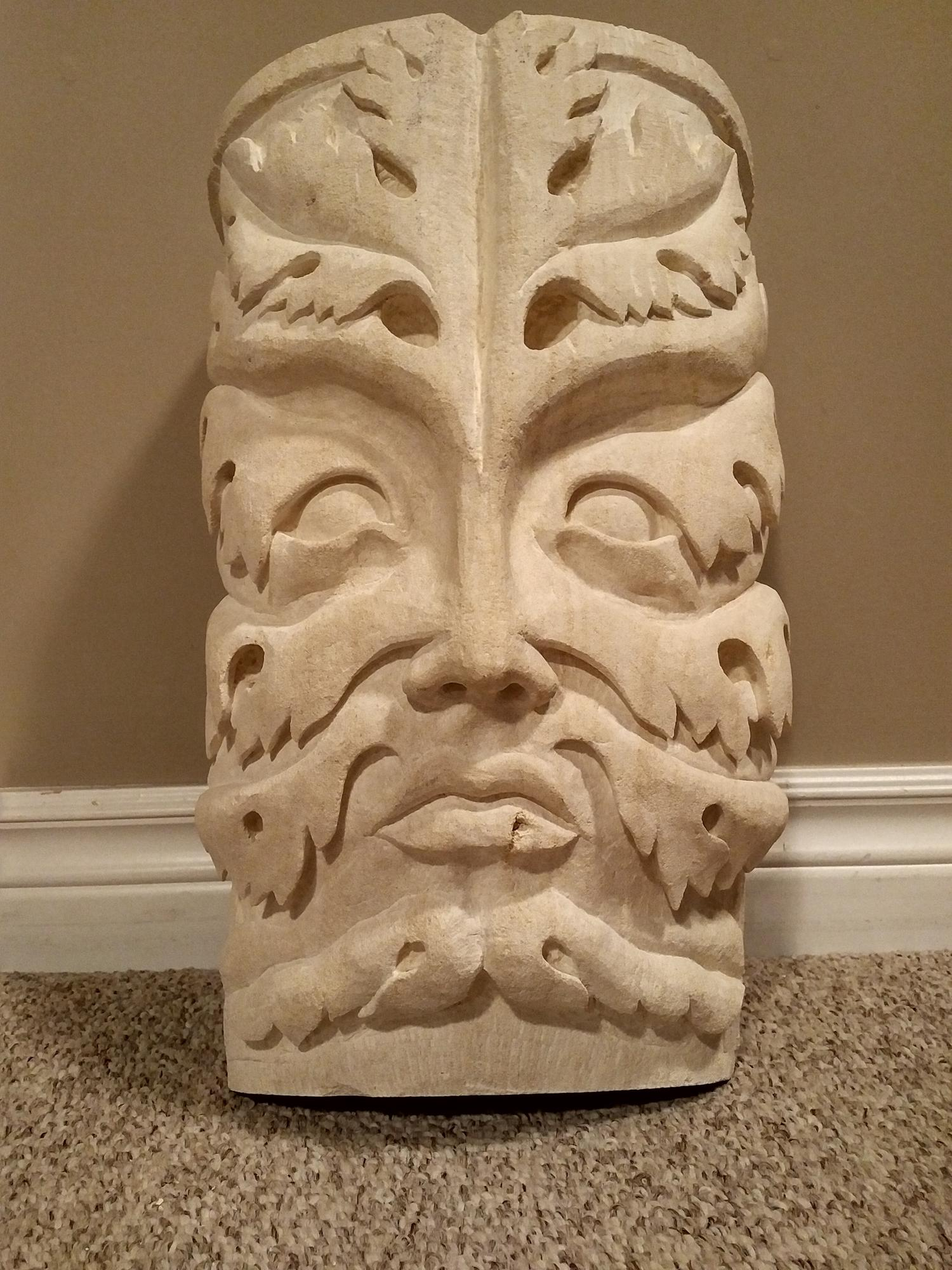 wood_sculpting