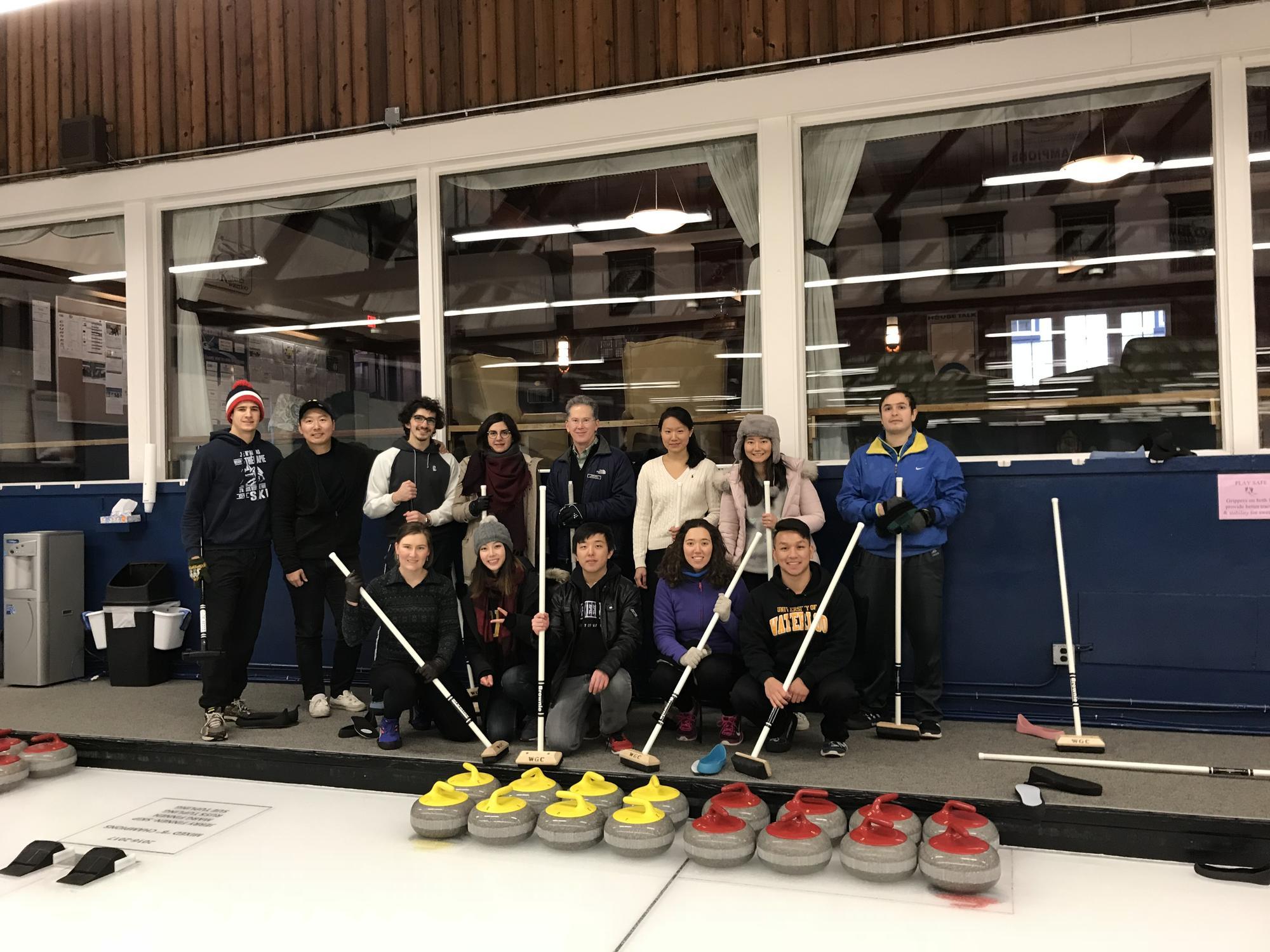2017 december curling