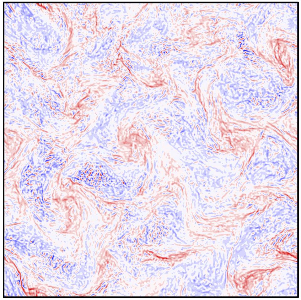 Rotating stratified turbulence