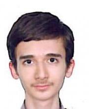 Benyamin Ghojogh