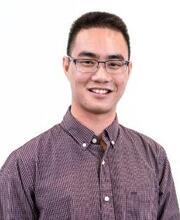 Olivier Nguyen (graduated)
