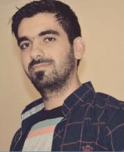 Javad Zare Sahar Azad University Of Waterloo
