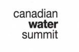 Canadian Water Summit logo