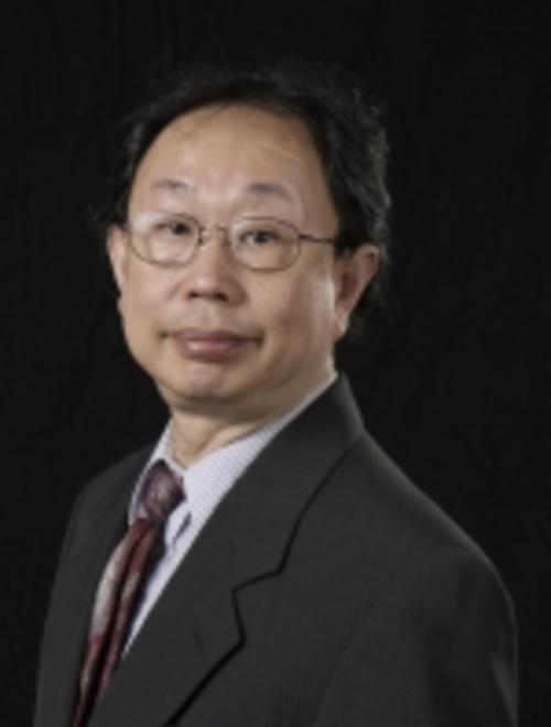 Tony Wirjanto