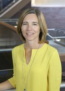 Tracy Hilpert