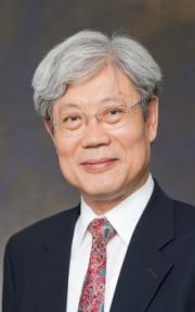 Picture of Dr. Jeong-Bon Kim.