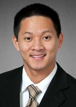 Prof. David Ha (BAFM '08, MAcc '09)