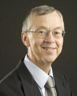 Professor Alan Macnaughton