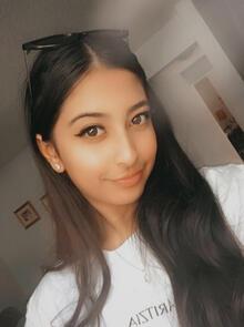 Photo of Neha