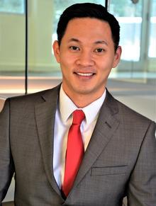 David Ha, School of Accounting and Finance, University of Waterloo