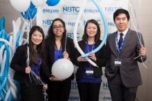 NBTC competition
