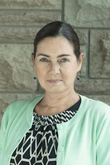 Donna Psutka
