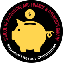 Financial Literacy Competition