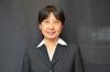 Joyce Tian