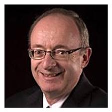 Stanley N. Laiken, BA, MBA, PhD - Professor Emeritus